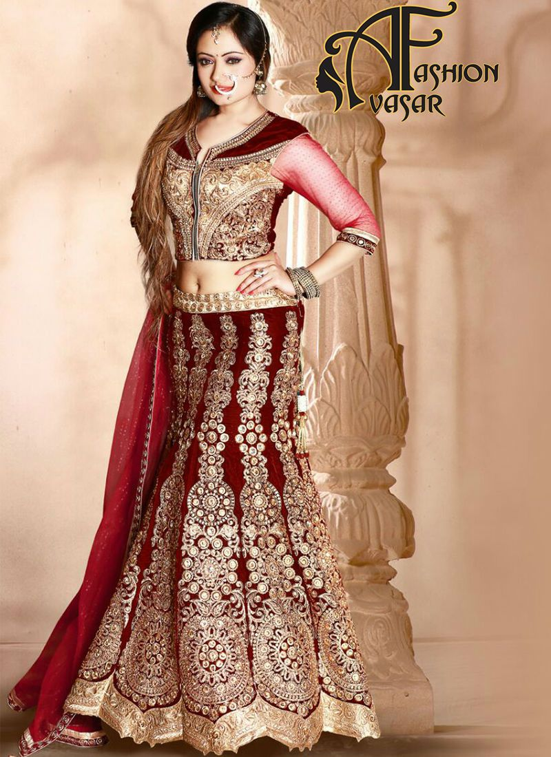 Evening dress online india rupee
