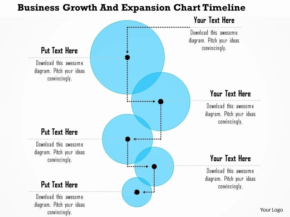 Expansion Plan Template Luxury 1114 Business Growth and