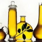 The Many Uses Of Olive Oil- City Maid Green #homeremediesforringworm