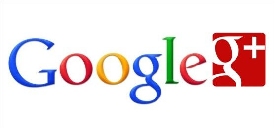 5 Reasons You Can No Longer Afford to Ignore Google Plus