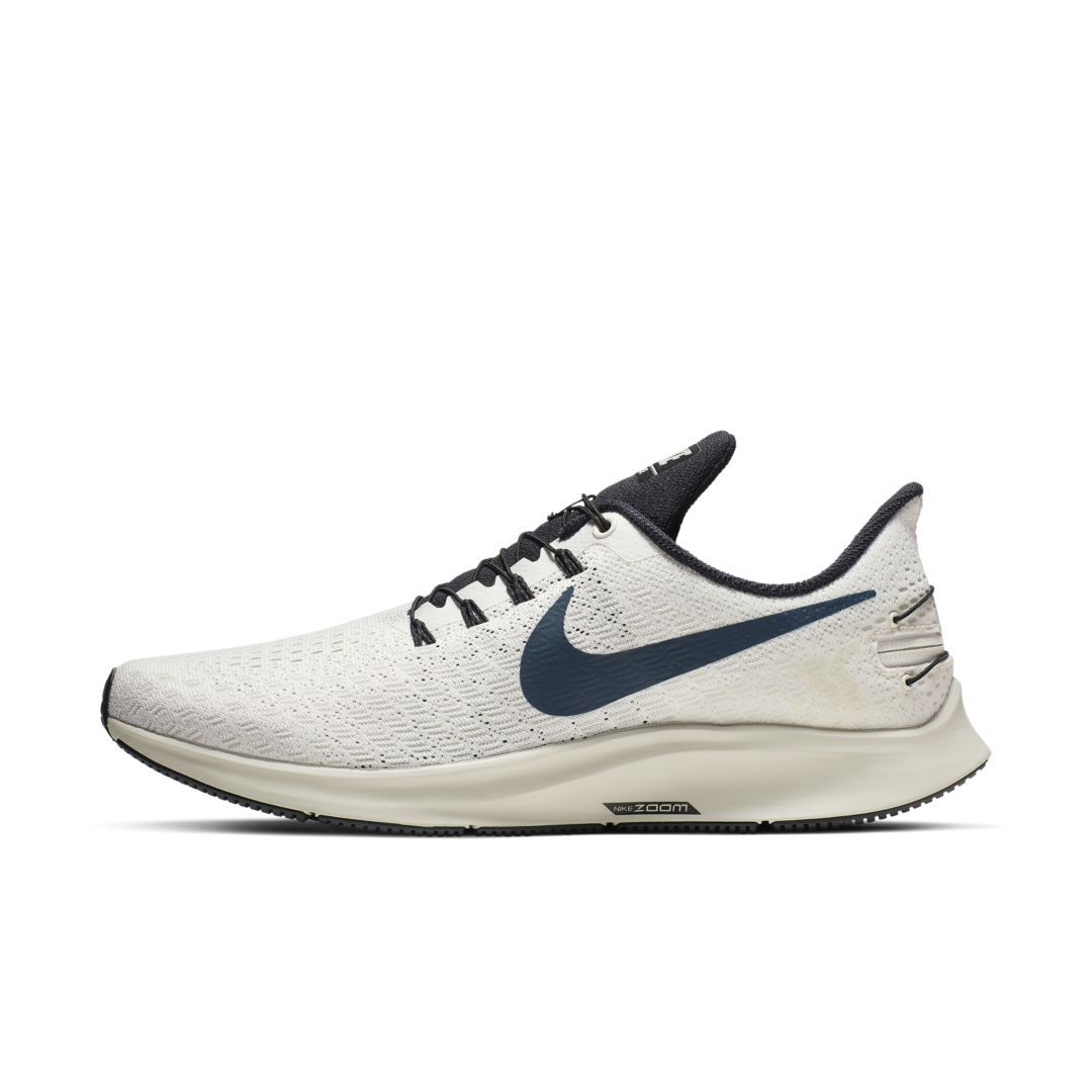 wholesale outlet 100% top quality popular stores Nike Air Zoom Pegasus 35 FlyEase Men's Running Shoe Size ...