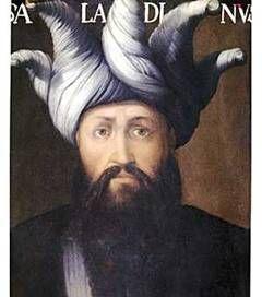 latin kings founder