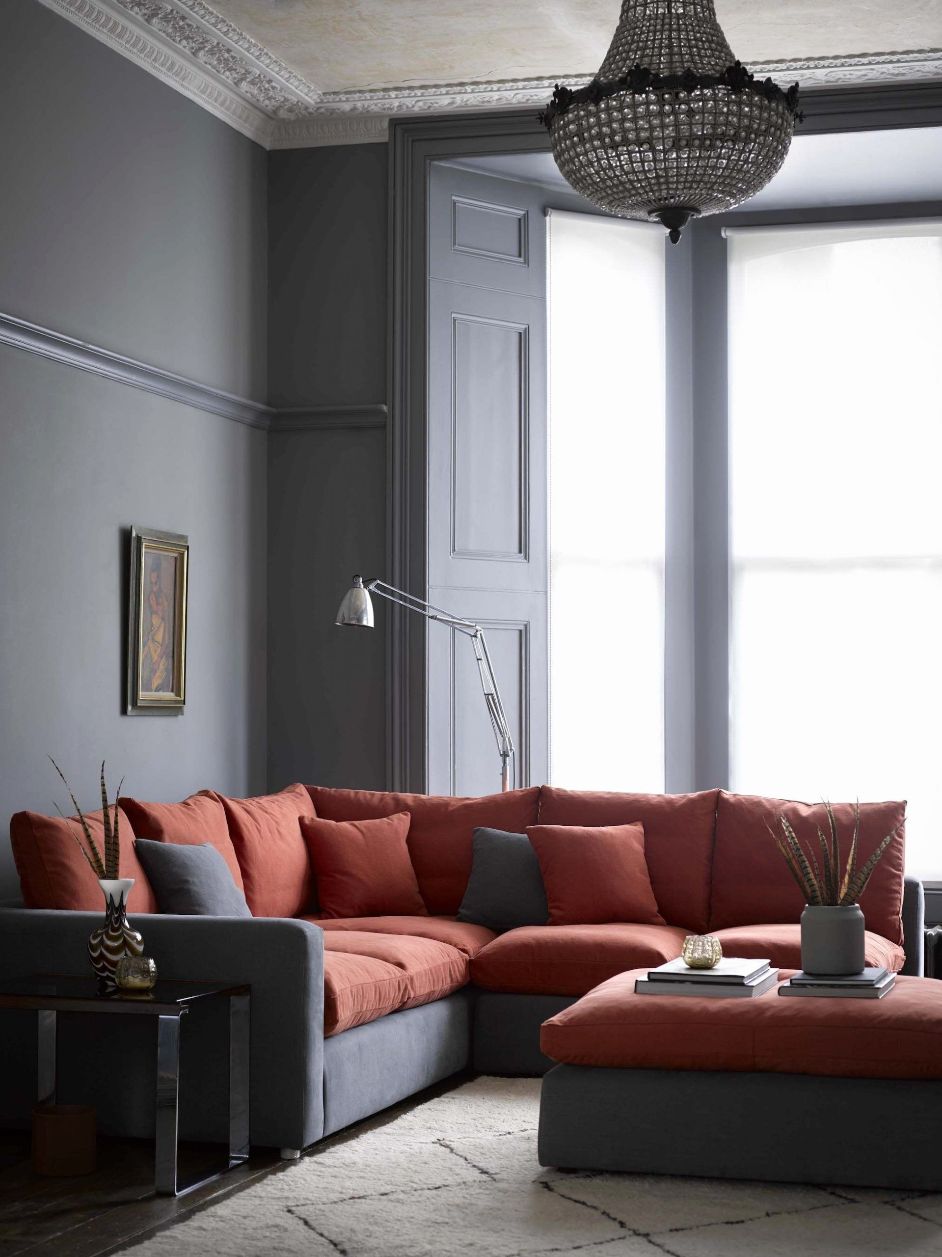 Living Room Couch Ideas Luxury 19 Grey Living Room Ideas Grey Living Room In 2020 Living Room Grey Grey Sofa Living Room Gray Sofa Living