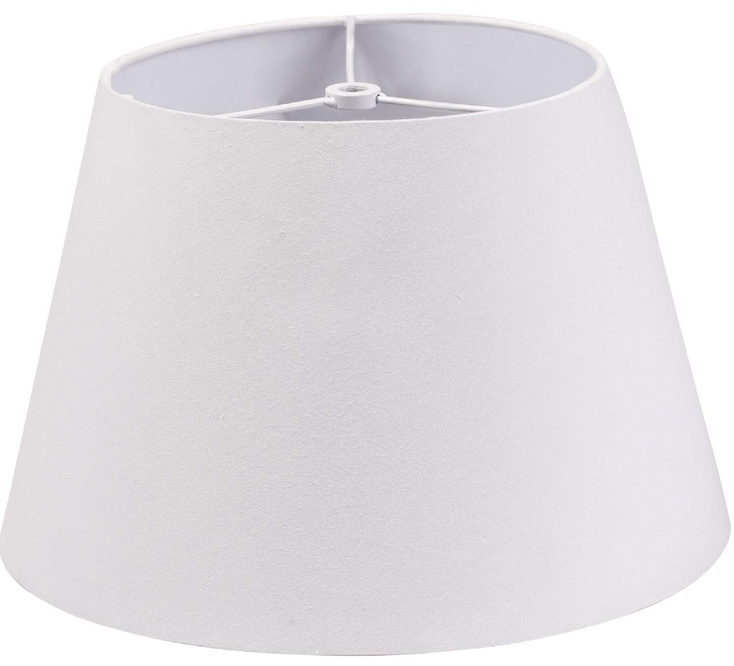 Lamp Shade Imisi Desk Lamp Table Lamp Shade Linen Fabric White