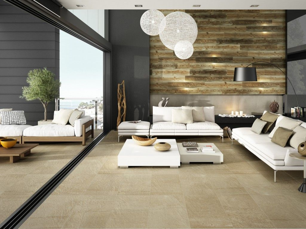 Ceramica de porcelanosa para ba o peque o en paredes for App decoracion interiores