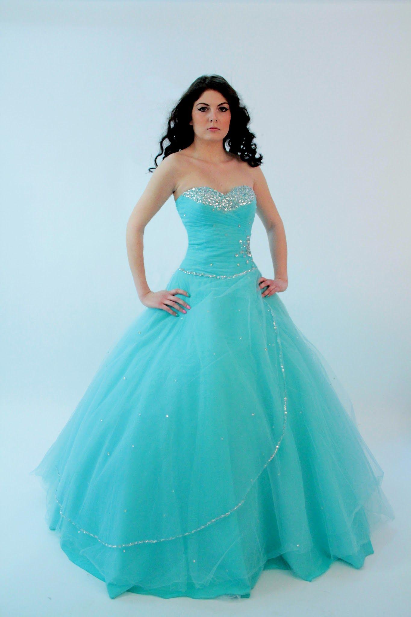 cc79db0bc3 koszorúslány ruha kék - Google keresés | kék dolgok | Dresses ...