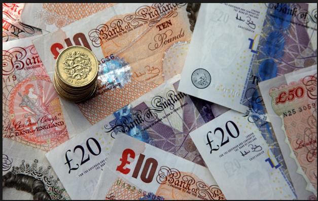 Is cash advance online safe picture 5