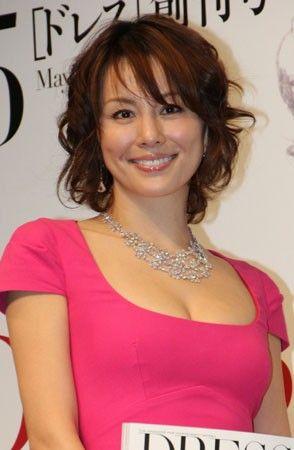 「ラ・ラ・ランド」ジャパンプレミアに出席したゲストの女優
