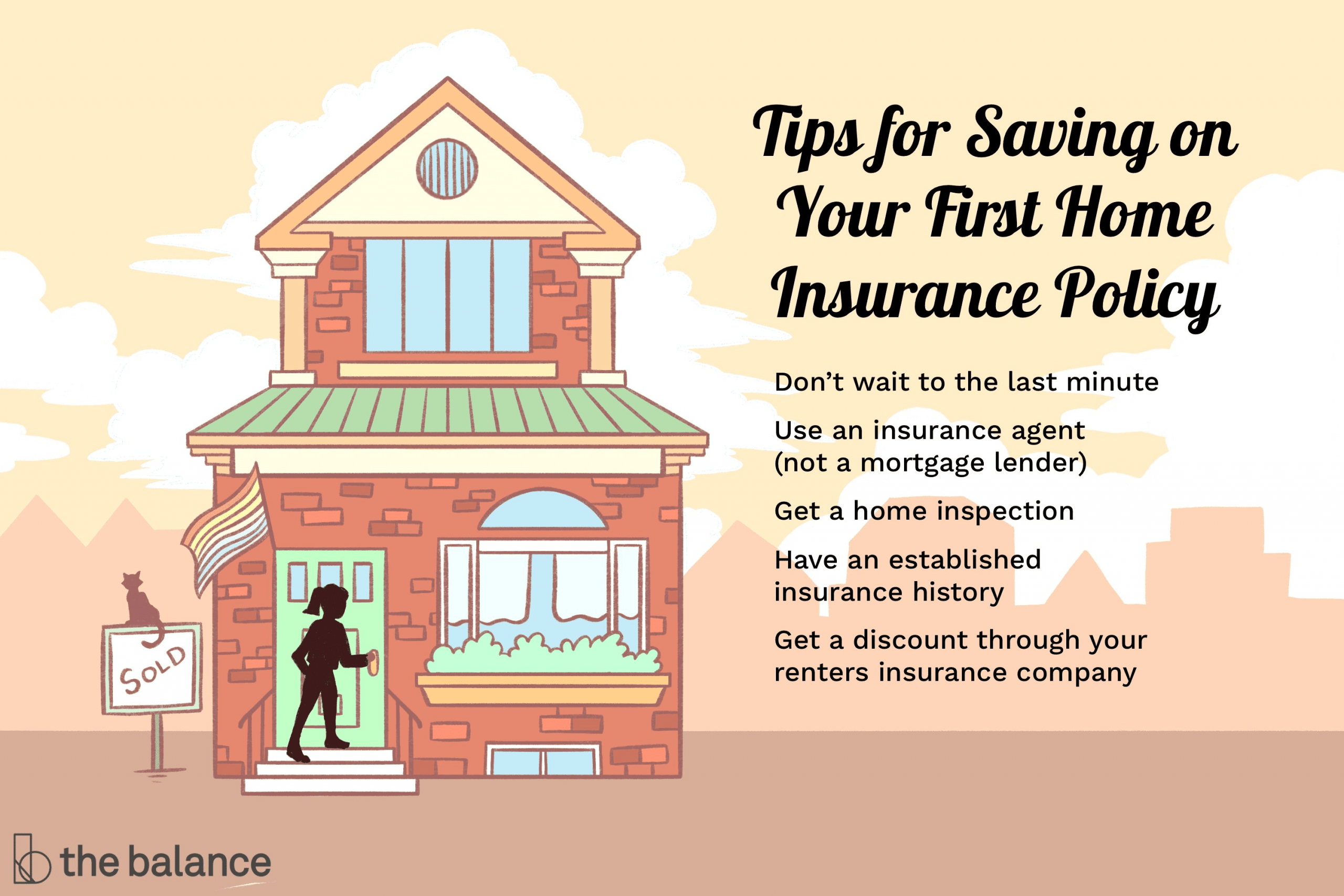 Seven Things To Know About Insurance Quotes Insurance Quotes