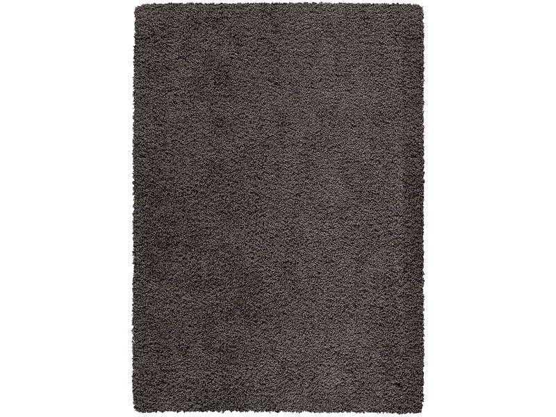 Les 25 meilleures id es de la cat gorie conforama tapis sur pinterest Tapis de salon chez conforama