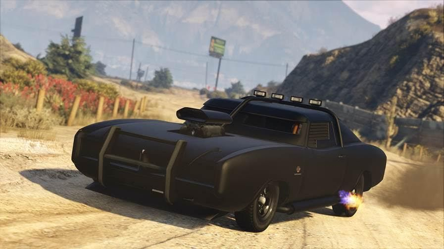 Gta 5 Cheats How To Spawn Vehicles And Change World Effects In 2020 Gta Grand Theft Auto Gta 5