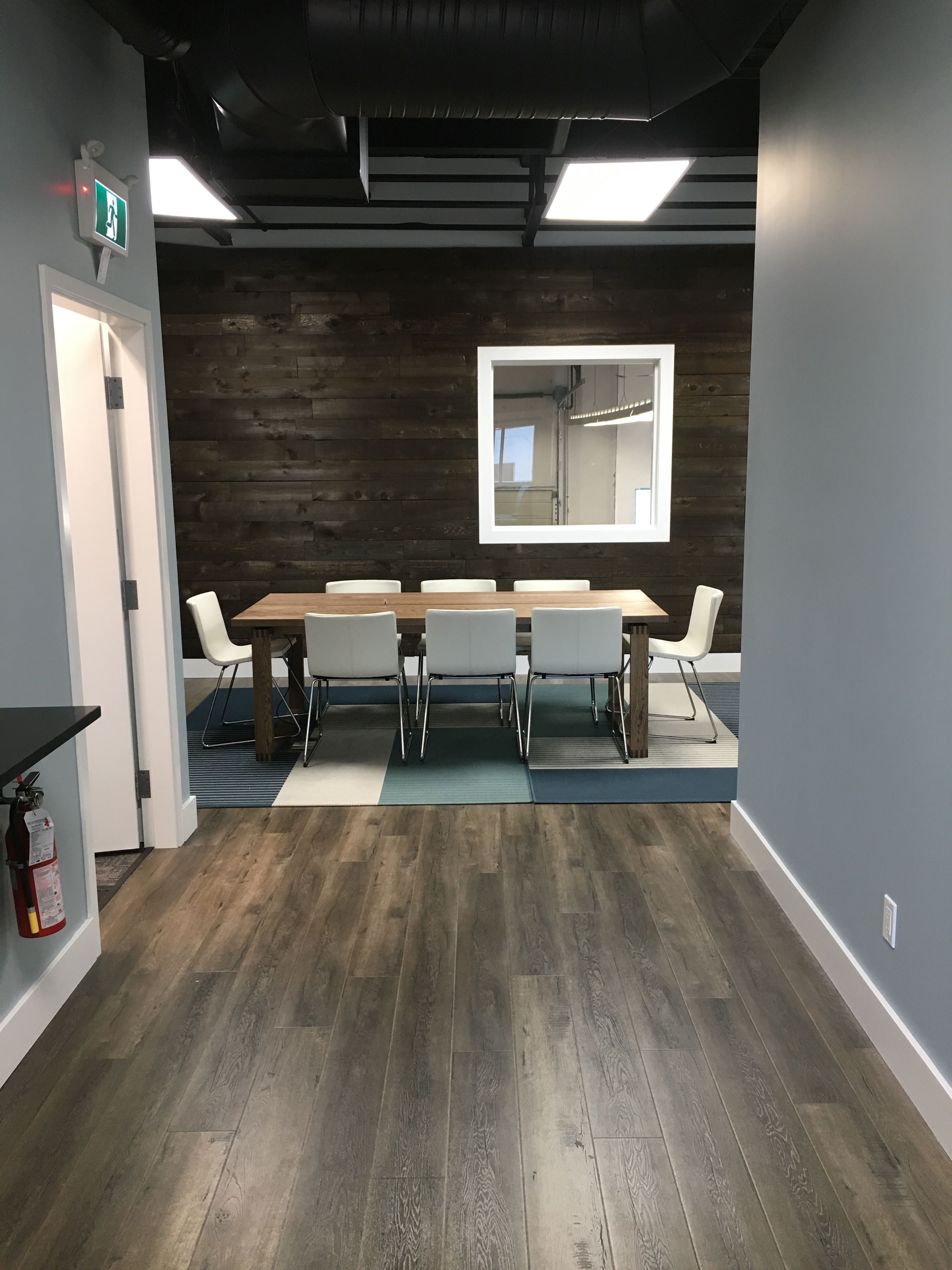 We Are Located On The 2nd Floor 12 1833 Coast Meridian Rd Port Coquitlam British Columbia V3c 6g5 Training And Development Port Coquitlam Development