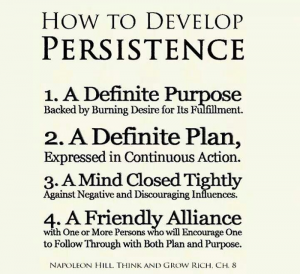 Try Try Again Thursday Palin4america Persistence Quotes Persistence Quotes Determination Perseverance Quotes