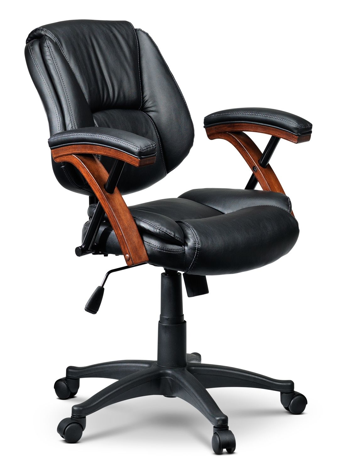 Kilbourn Upholstery Office Chair