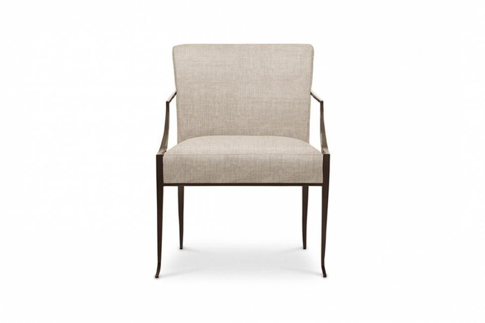 Bolier Modern Luxury Berkeley Arm Chair 48 Furniture Fascinating Berkeley Modern Furniture