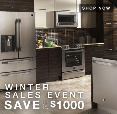 Aj Madison Home Appliances Aj Madison Refrigerators Dishwashers Ranges More Kitchen Appliances Kitchen Buy Kitchen