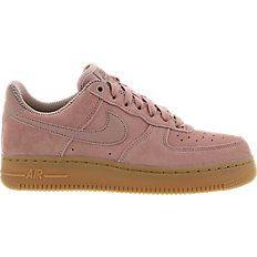 Nike Air Force 1 07 SE - Dames Schoenen (AA0287-600) @ Foot ...