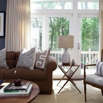 Beautiful Top 10 Decorating Ideas For Living Room Brown Sofa Top 10 Decorating Ideas  For Living Room Brown Sofa | Home Nice Home There Are No Other Words To  Spell It ... Part 14