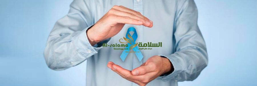 Pin On Medicine