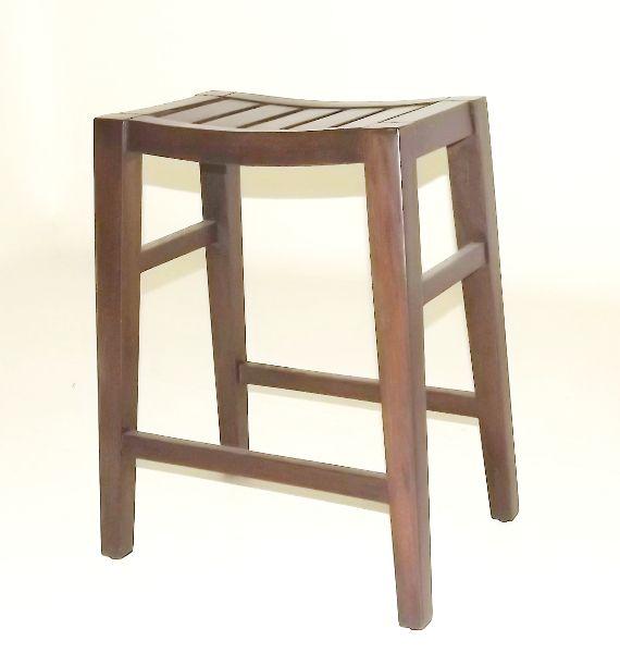 ziyaz-banco-tambo | sillas | Pinterest