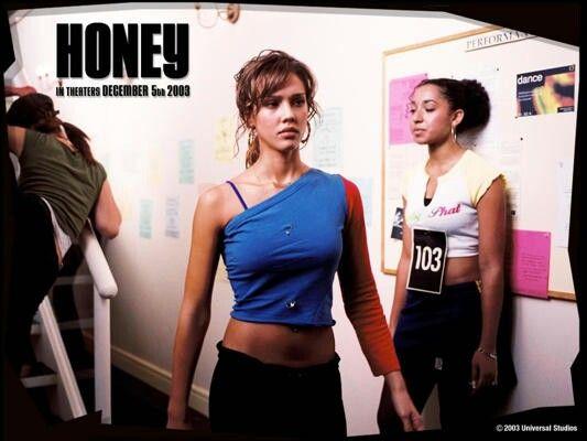 Honey Daniels In 2020 Jessica Alba Girl Crushes Dance Outfits