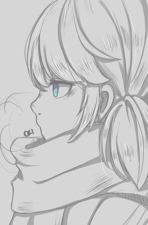 Un Rechazo Puede Significar Muchas Cosas Para Una Persona Y Mas Que Romance Romance Amreading Dibujos A Lapiz Faciles Animes A Lapiz Dibujos Manga A Lapiz