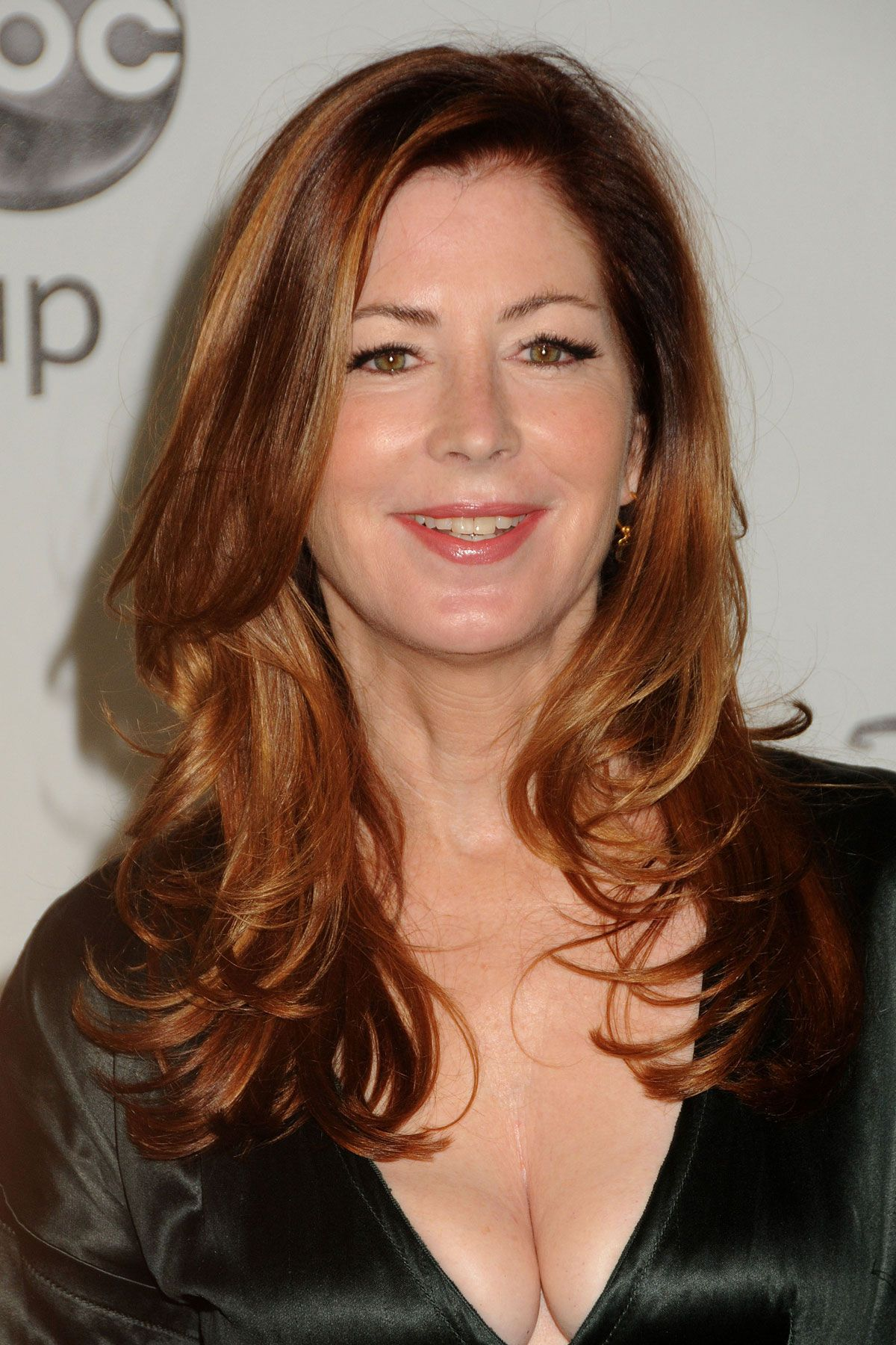 Watch Dana Delany video