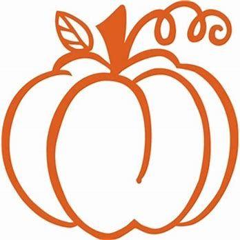 Image result for Free Pumpkin SVG Files for Cricut Vinyl ...