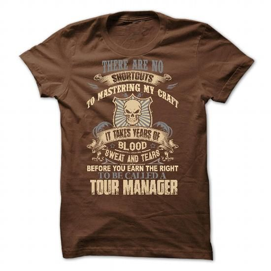 TOUR MANAGER T-SHIRTS T-SHIRTS, HOODIES  ==►►Click To Order Shirt Now #Jobfashion #jobs #Jobtshirt #Jobshirt #careershirt #careertshirt #SunfrogTshirts #Sunfrogshirts #shirts #tshirt #hoodie #sweatshirt #fashion #style
