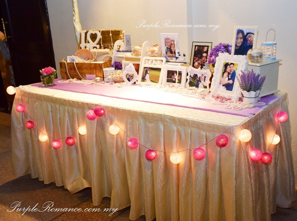 Wedding decor display pictures google search bonj wedding venue wedding decor display pictures google search junglespirit Gallery