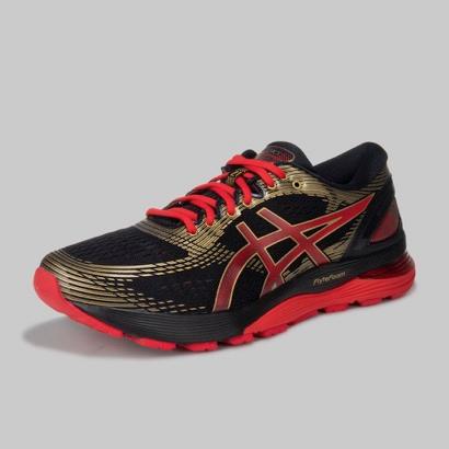 Zapatos deportivos de seguridad serraje - Suministros