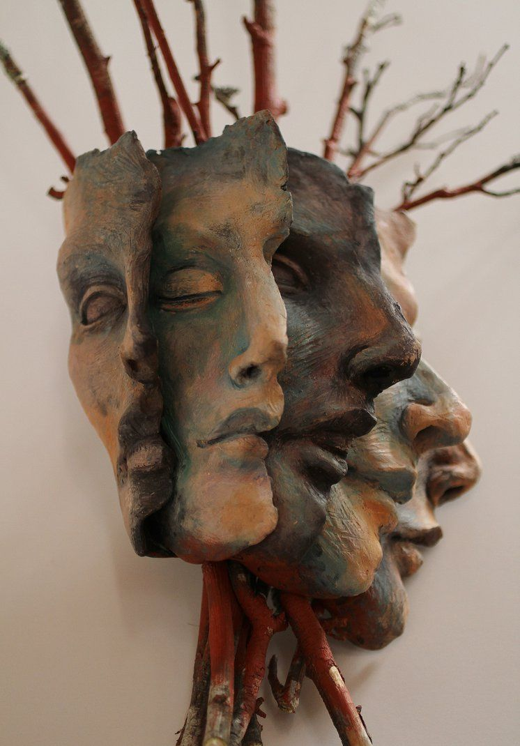 Pagesofme - a different angle by Artemisia52 (susie mcmahon)