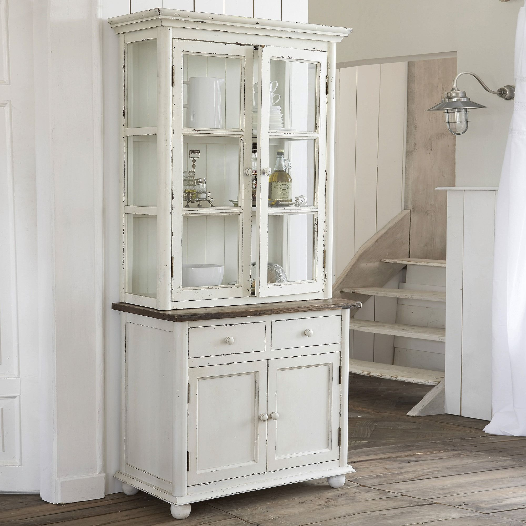 Küchenschrank Narbonne | mirabeau | decorating and cleaning ...