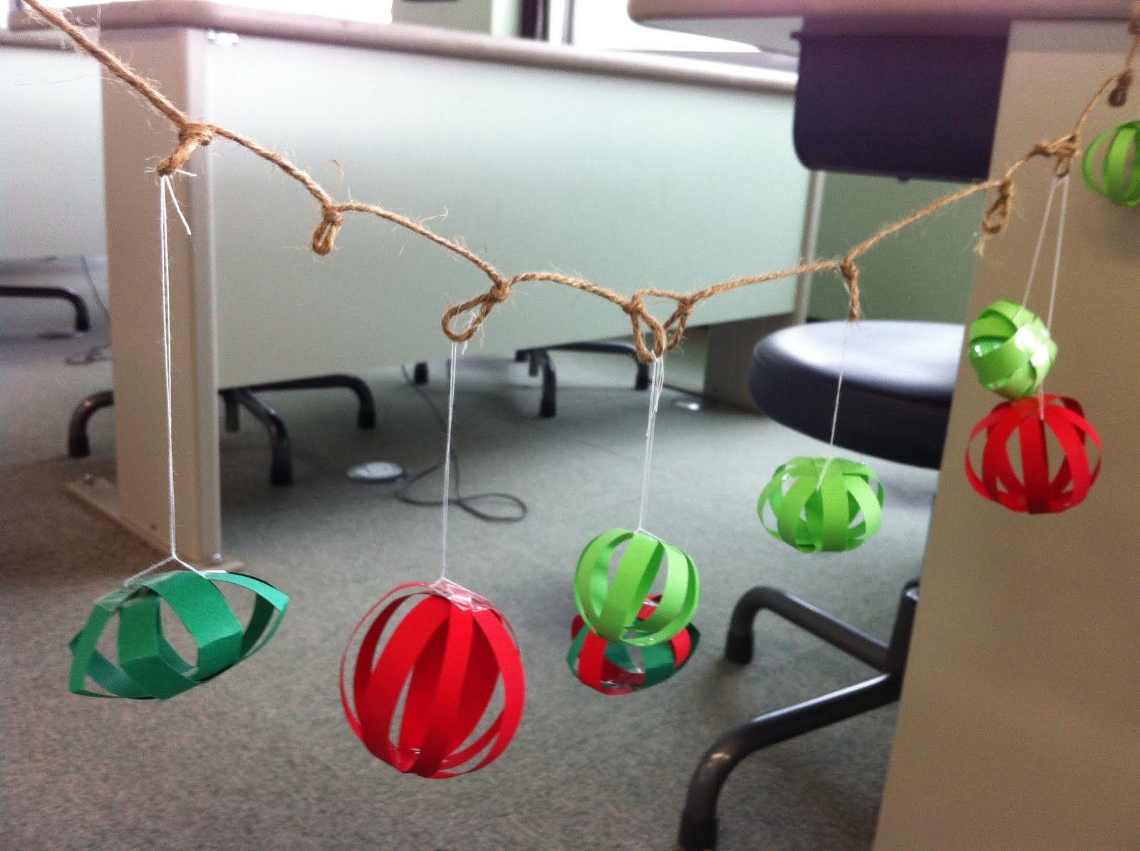 Decorazioni Di Natale Scuola Materna : Decorazioni di natale per bambini in gomma crepla