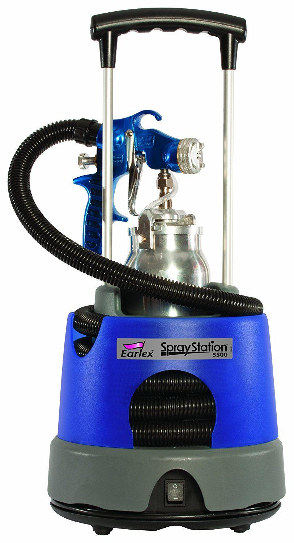 Best Paint Sprayer For Kitchen Cabinets Best Paint Sprayer Hvlp Paint Sprayer Paint Sprayer Reviews