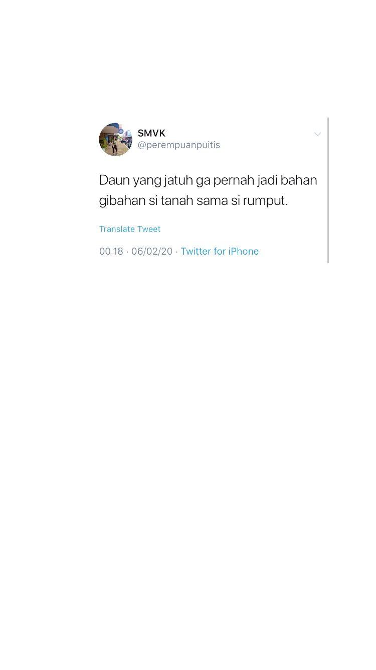 Screenshot Humor Twitter Receh Dagelan Quotes Gombal Kata Kata Indah Teks Lucu Kata Kata Motivasi