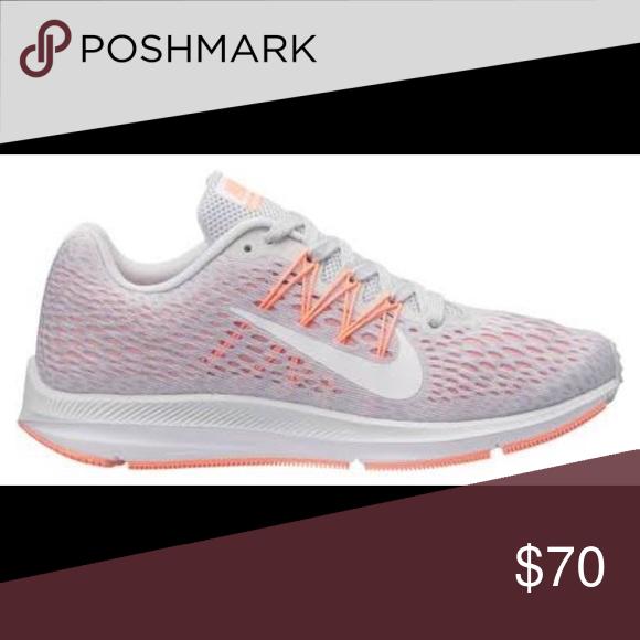 Nike Shoes Athletic Shoes | Nike