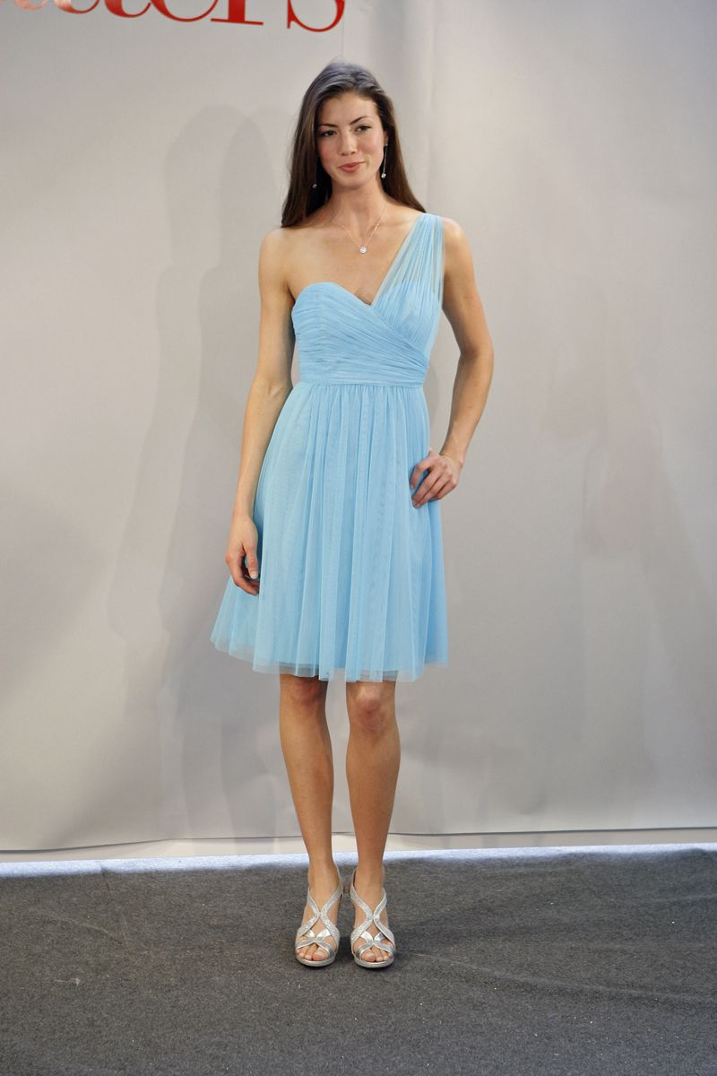 Magnificent Christmas Work Party Dresses Images - Wedding Ideas ...