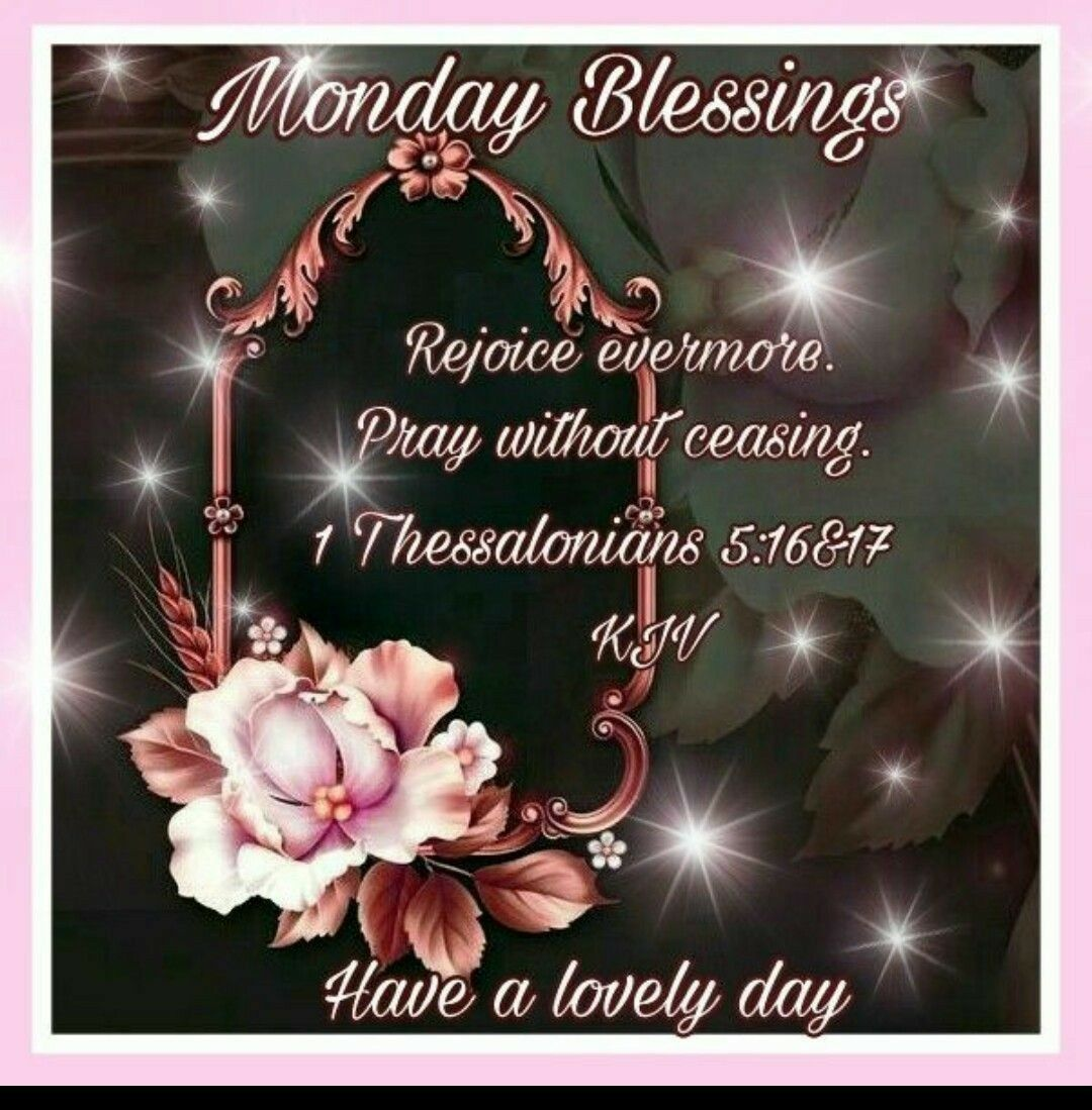 Good morning happy monday goodmorningpost goodmorning posts happy monday goodmorningpost goodmorning posts gmw gm voltagebd Gallery