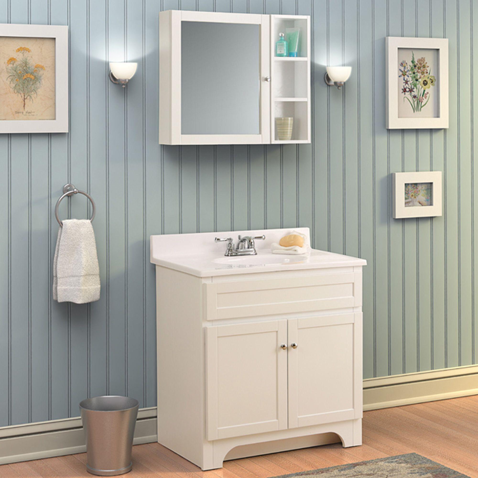 Columbia Bathroom Vanity bo Bathroom Inspiration