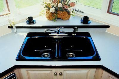 How To Accessorize A Small Kitchen Corner Sink Kitchen Kitchen Cabinet Dimensions Corner Base Cabinet