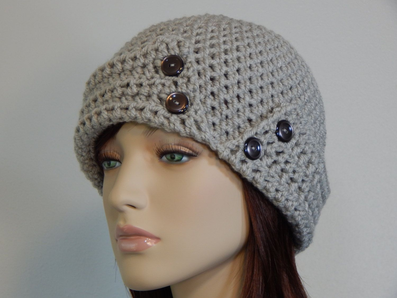 89abe09ada4 Crochet PATTERN PDF