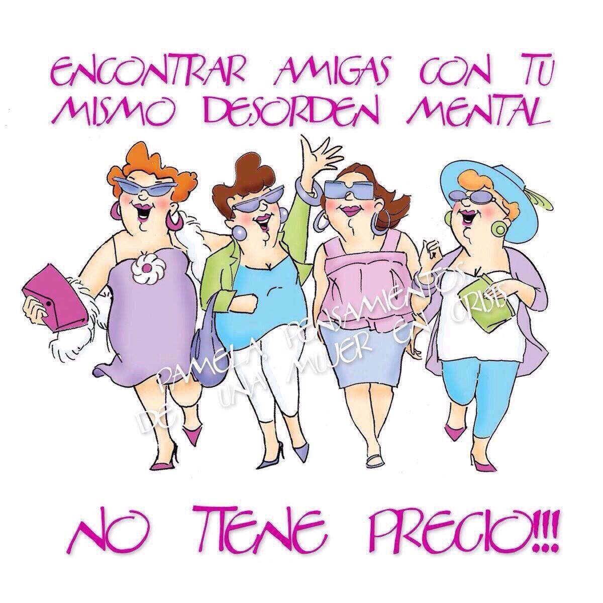 Quotes In Spanish About Friendship Pinloren J On Mensajes  Pinterest