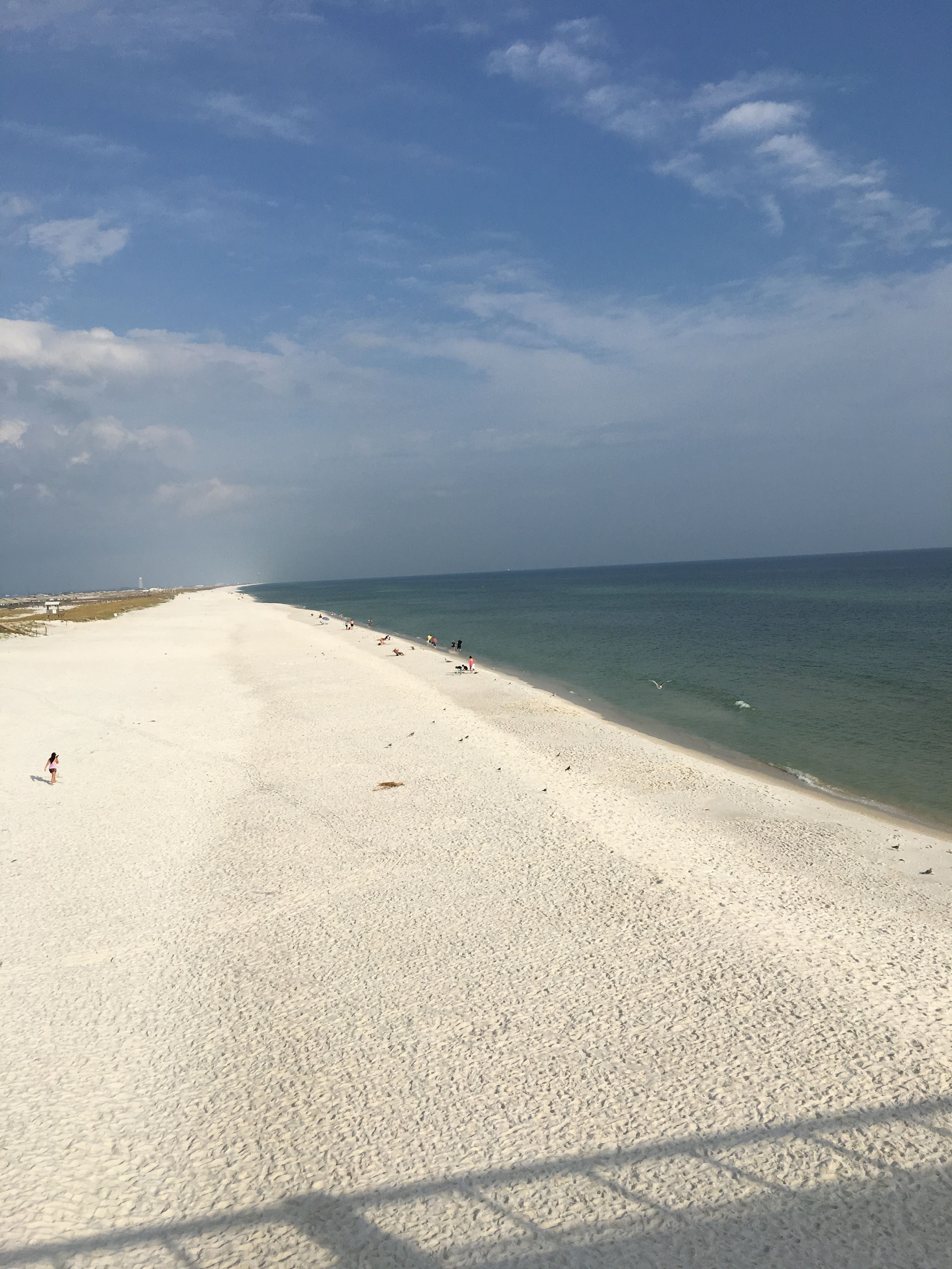 Navarre Beach, FL | Navarre beach, Places to visit, Beach