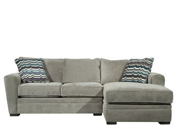Outstanding Artemis Ii 2 Pc Microfiber Sectional Sofa In 2019 Tv Room Beatyapartments Chair Design Images Beatyapartmentscom