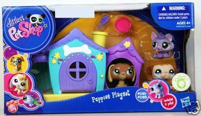 Pin By Toysparks On Hope Christmas List Little Pet Shop Toys Lps Toys Lps Pets