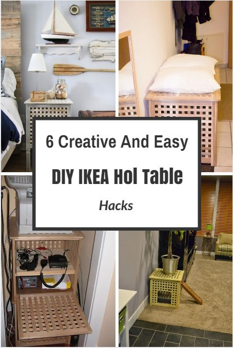 This Entry Is Part Of 18 In The Series Best IKEA Hacks You Can Find8 Quick