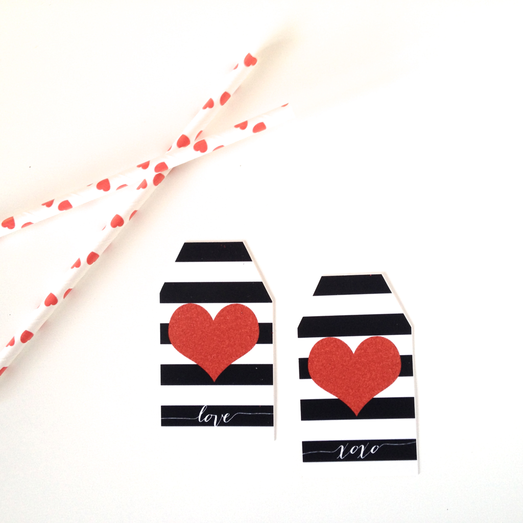 Love xoxo gift tag printables haute chocolate valentine love xoxo gift tag printables haute chocolate negle Image collections