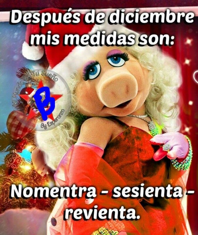 Despues De Navidad Feliz Navidad Chistoso Navidad Humor Chistes Navidenos