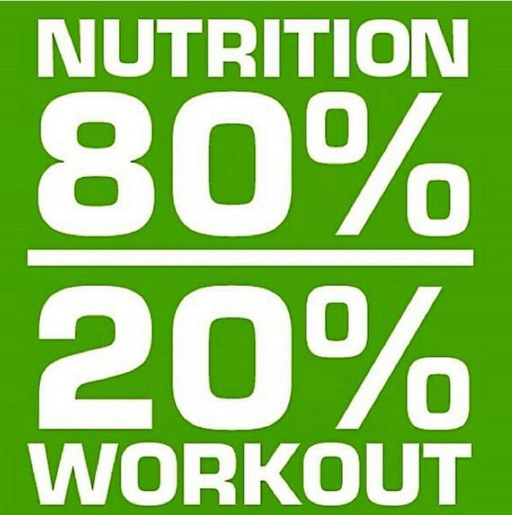 80 Nutrition 20 Fitness 100 Mindset Herbalife Herbalife Nutrition Herbalife Motivation